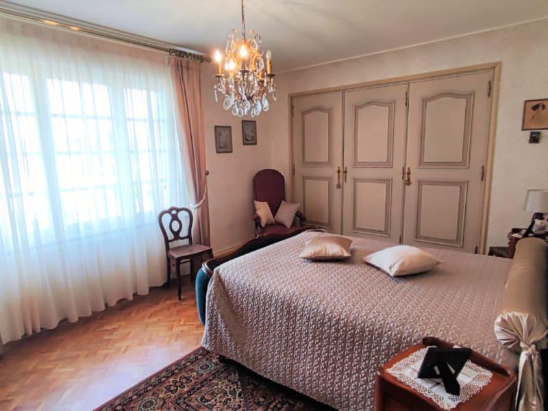 Sale house / villa Longuenesse 235800€ - Picture 7