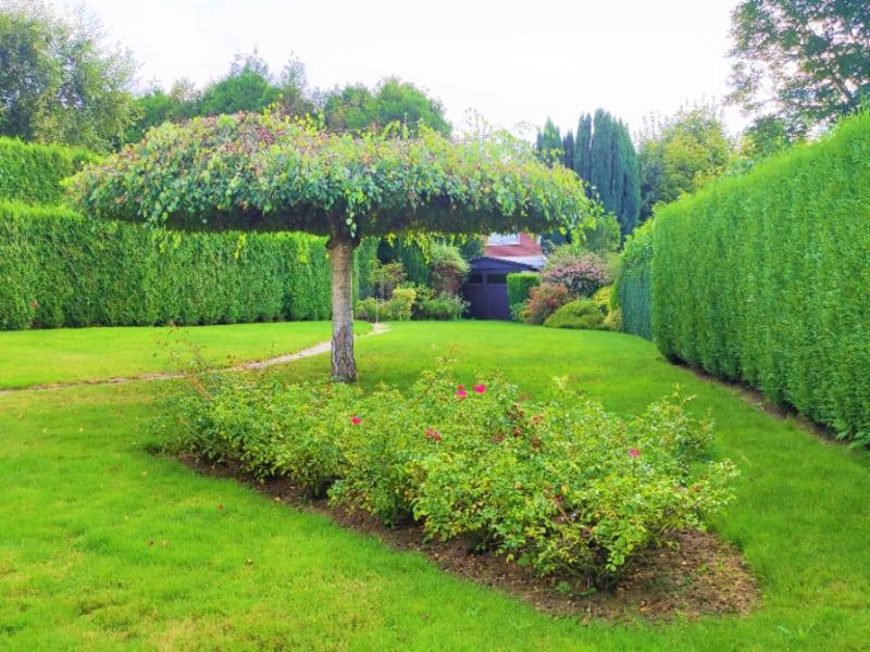 Sale house / villa Longuenesse 235800€ - Picture 8