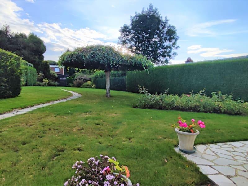 Vente maison / villa Longuenesse 235800€ - Photo 9