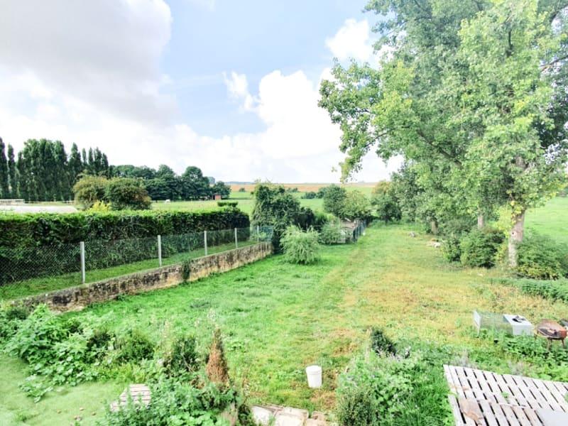 Sale house / villa Caudry 159000€ - Picture 2
