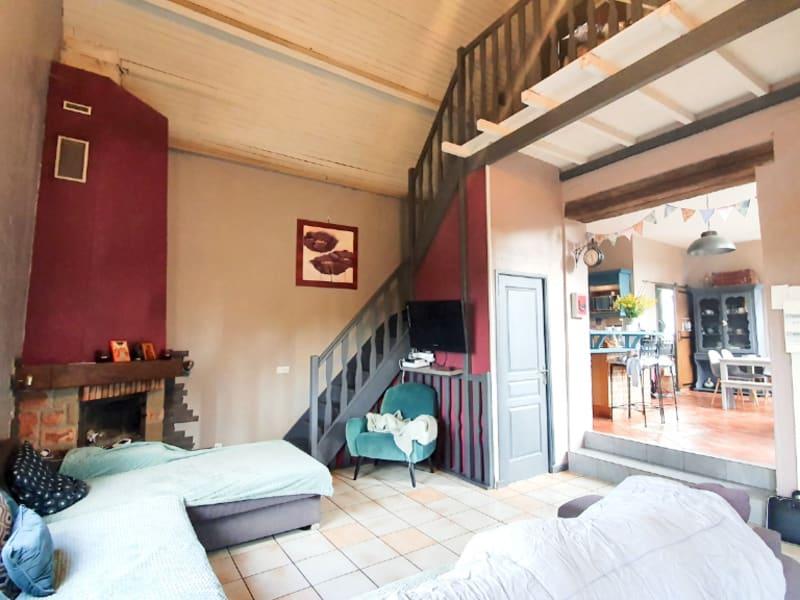 Sale house / villa Caudry 159000€ - Picture 3