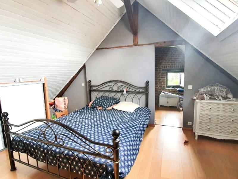 Sale house / villa Caudry 159000€ - Picture 6