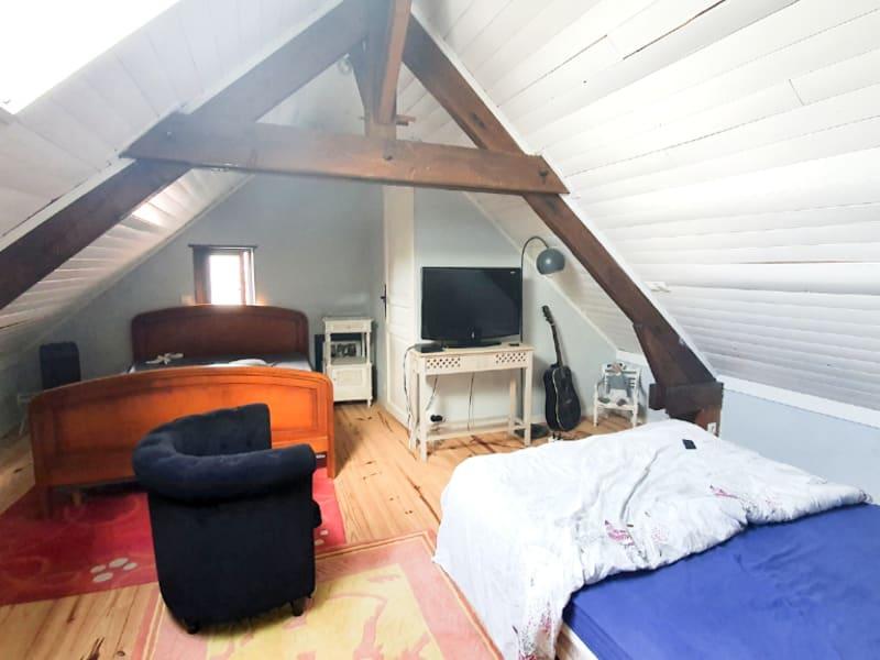 Sale house / villa Caudry 159000€ - Picture 7