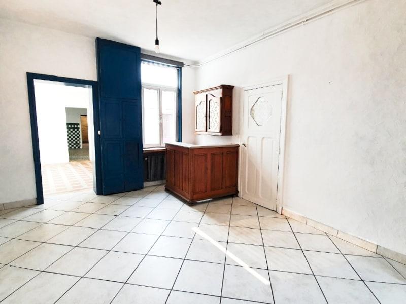 Sale house / villa Fontaine au pire 87000€ - Picture 2