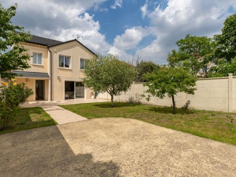 Vente maison / villa Colombes 1249000€ - Photo 3