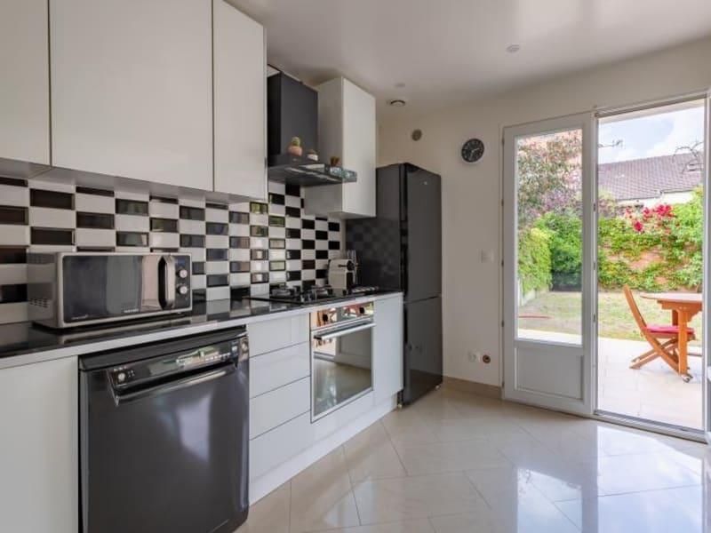 Vente maison / villa Colombes 1249000€ - Photo 7