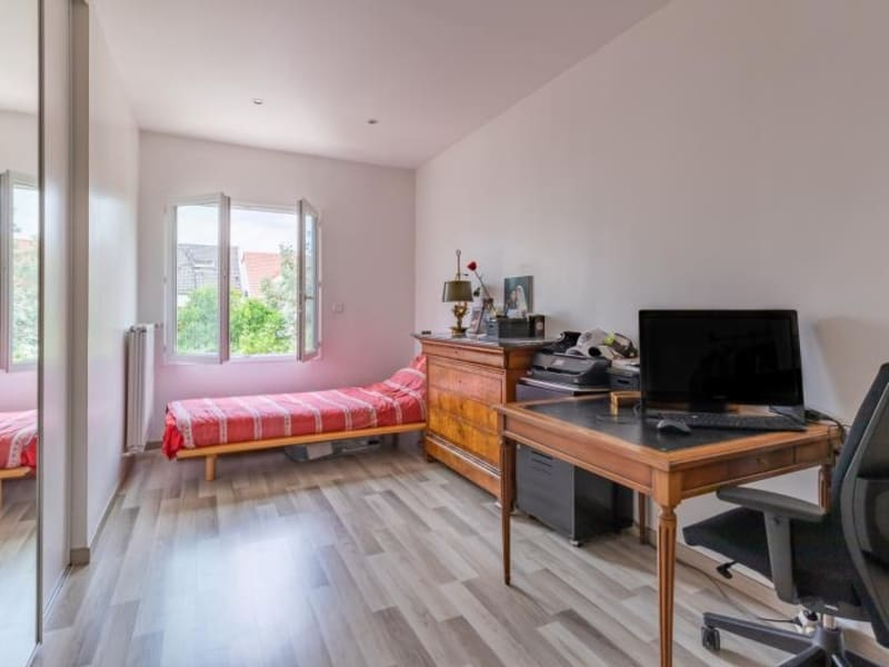 Vente maison / villa Colombes 1249000€ - Photo 12