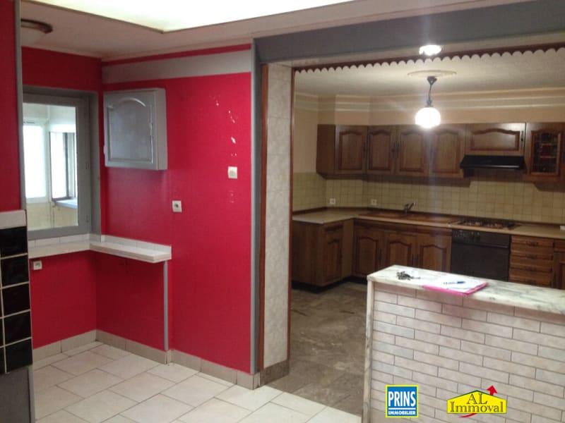 Vente maison / villa Isbergues 85000€ - Photo 3