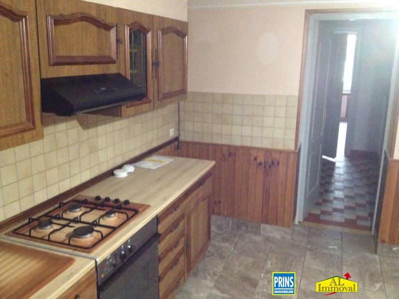 Vente maison / villa Isbergues 85000€ - Photo 5