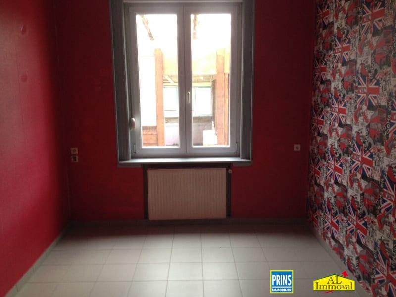 Vente maison / villa Isbergues 85000€ - Photo 9