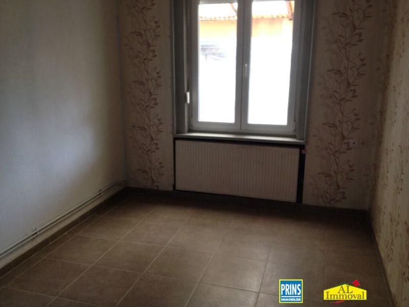 Vente maison / villa Isbergues 85000€ - Photo 10