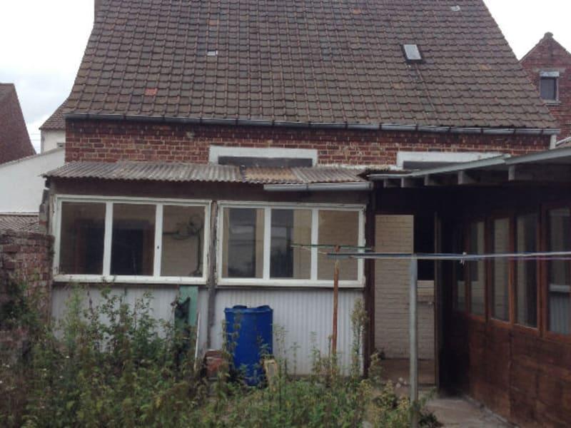 Vente maison / villa Isbergues 85000€ - Photo 14