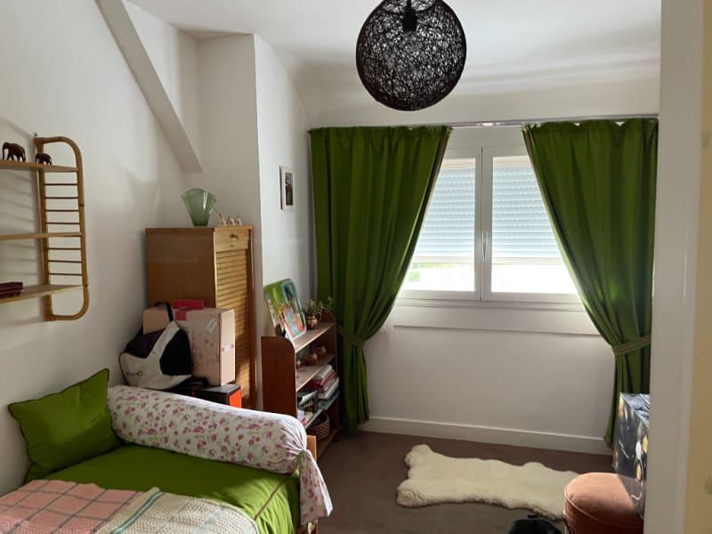 Sale house / villa Potigny 224100€ - Picture 7