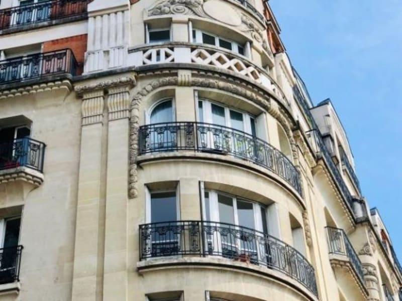 Vente appartement Paris 16ème 1998000€ - Photo 11