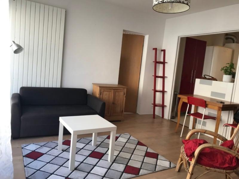 Verkauf wohnung Nantes 159751€ - Fotografie 4