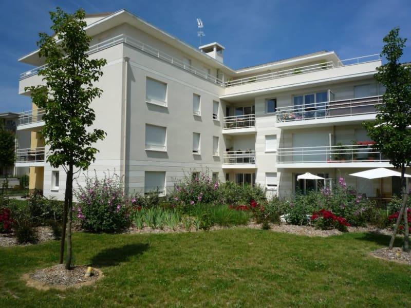 Appartement Conflans Sainte Honorine 5 pièce(s) 88 m2