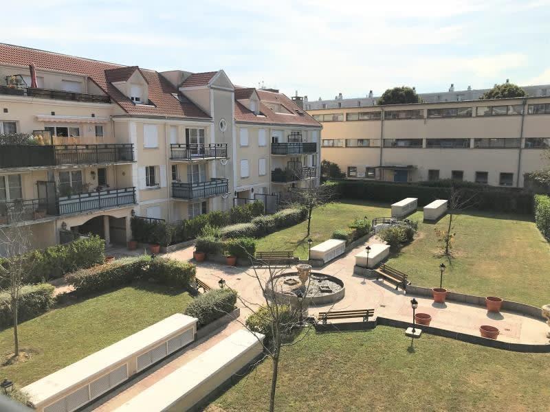Alquiler  apartamento Trappes 960€ CC - Fotografía 1