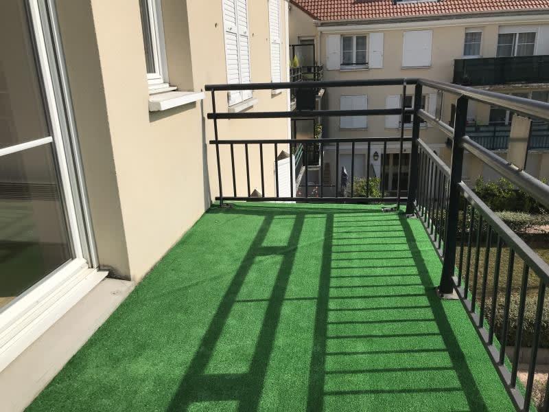 Alquiler  apartamento Trappes 960€ CC - Fotografía 7