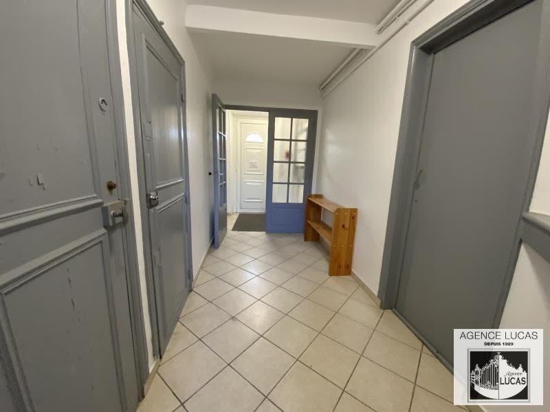 Sale building Verrieres le buisson 1140000€ - Picture 1