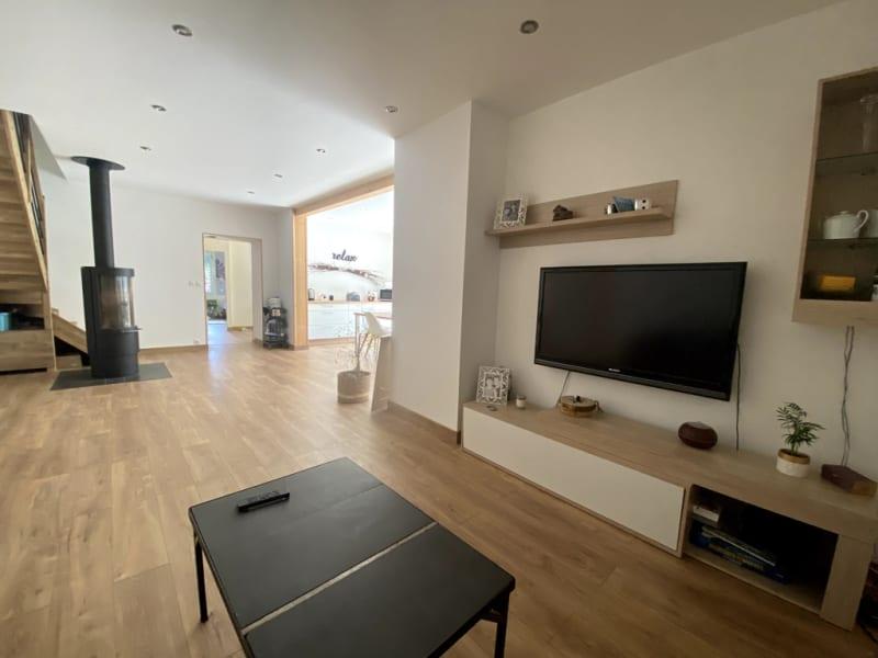 Sale house / villa Maisons laffitte 1095000€ - Picture 3