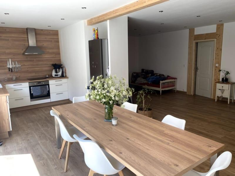 Sale house / villa Maisons laffitte 1095000€ - Picture 4