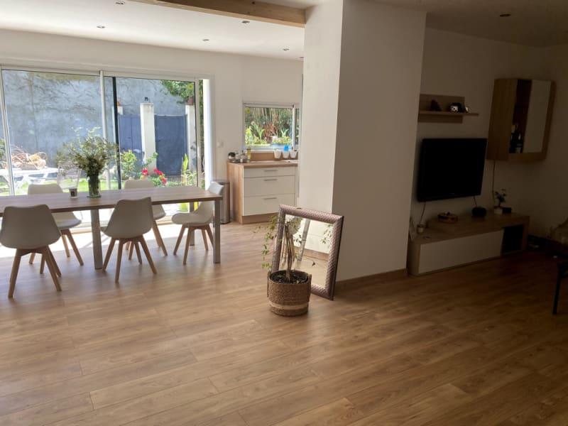 Sale house / villa Maisons laffitte 1095000€ - Picture 5