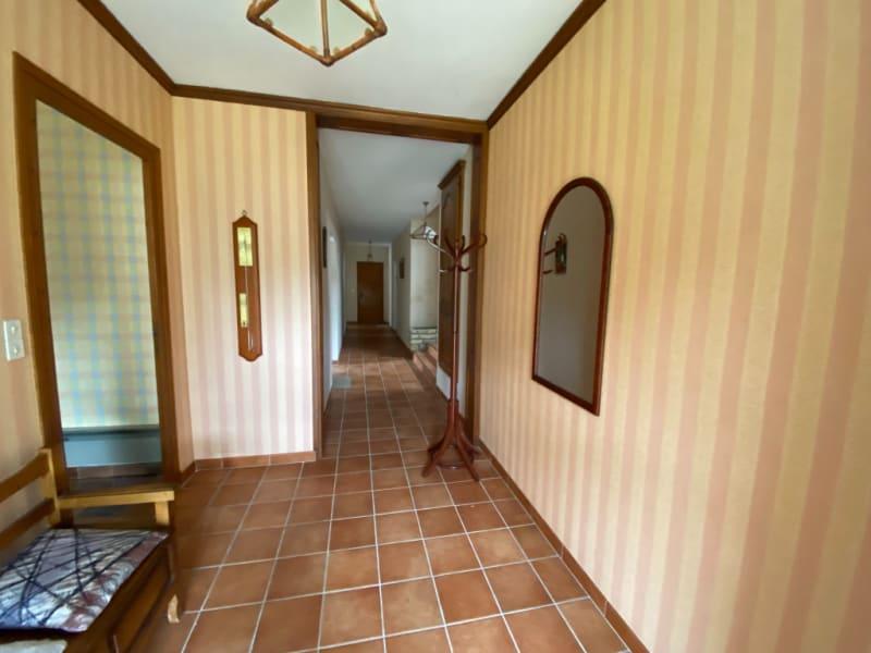 Vente maison / villa Etaules 465500€ - Photo 2