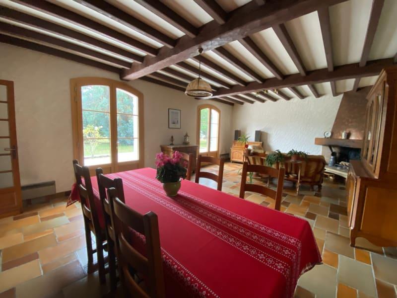 Vente maison / villa Etaules 465500€ - Photo 3