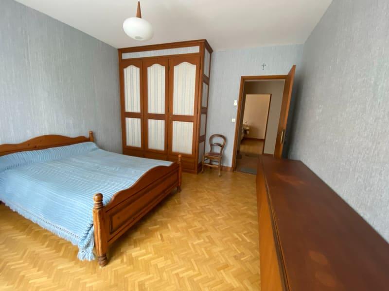Vente maison / villa Etaules 465500€ - Photo 6