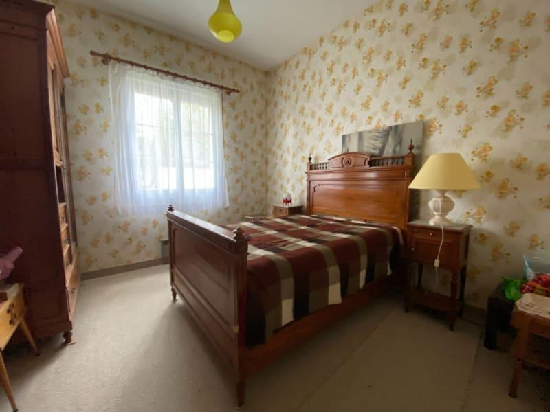 Vente maison / villa Etaules 465500€ - Photo 7