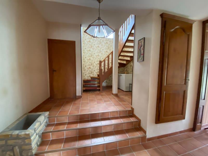 Vente maison / villa Etaules 465500€ - Photo 8