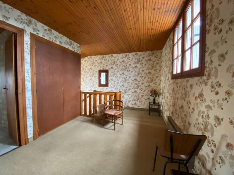 Vente maison / villa Etaules 465500€ - Photo 9
