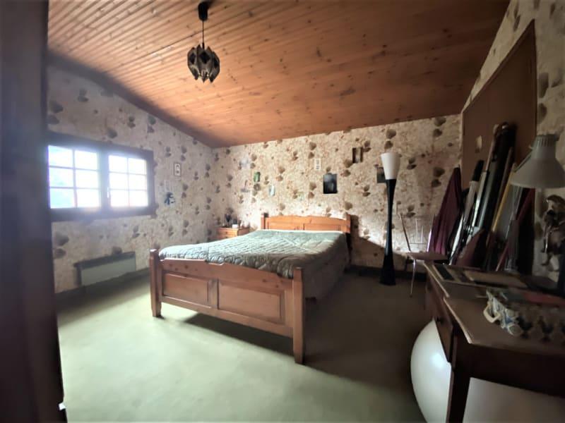 Vente maison / villa Etaules 465500€ - Photo 11