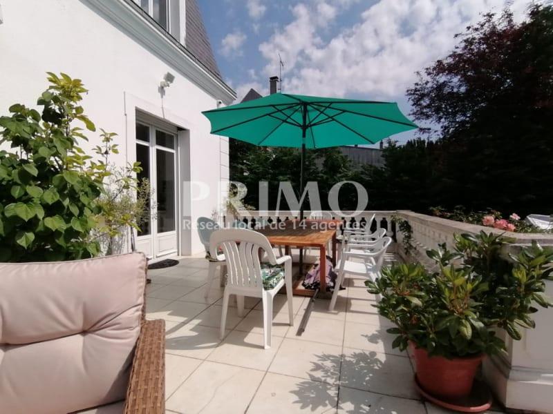 Vente maison / villa Verrieres le buisson 1134000€ - Photo 3