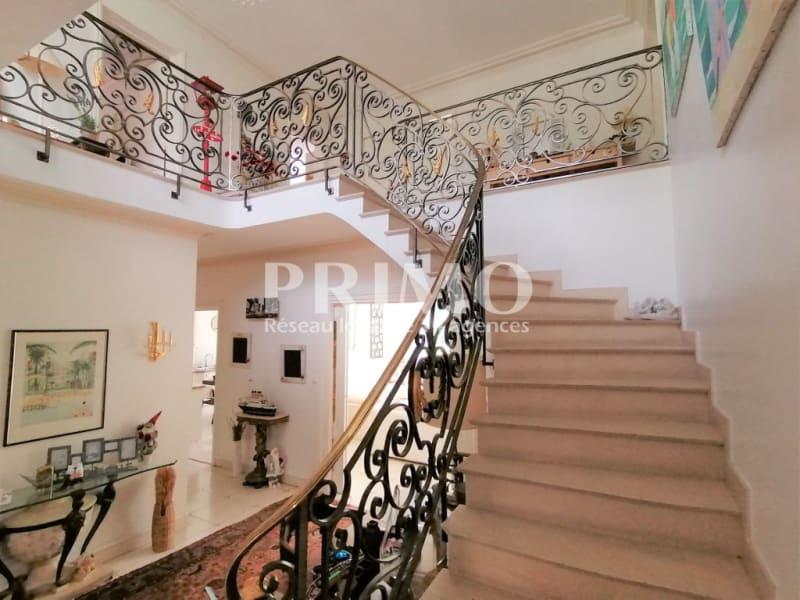 Vente maison / villa Verrieres le buisson 1134000€ - Photo 4