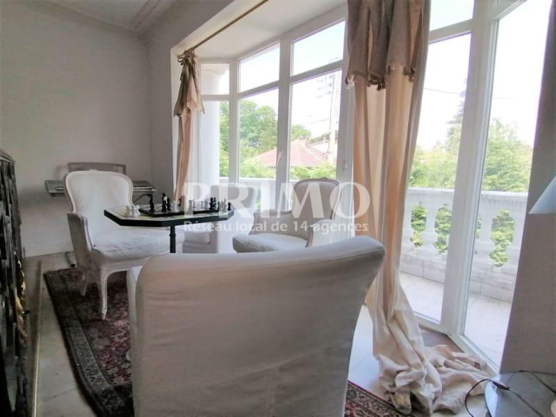 Vente maison / villa Verrieres le buisson 1134000€ - Photo 9