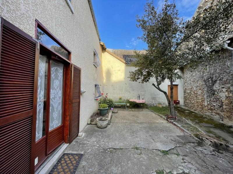 Venta  casa La ville-du-bois 283500€ - Fotografía 2