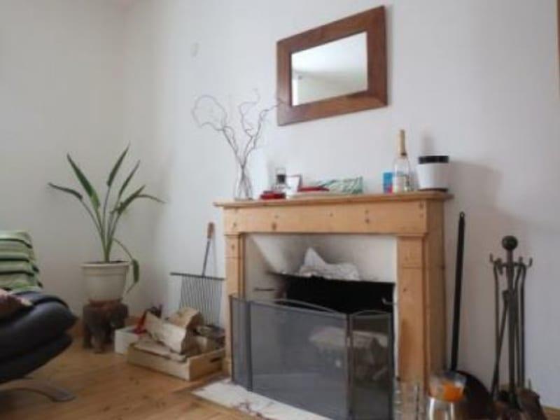 Vente appartement Brest 196900€ - Photo 3