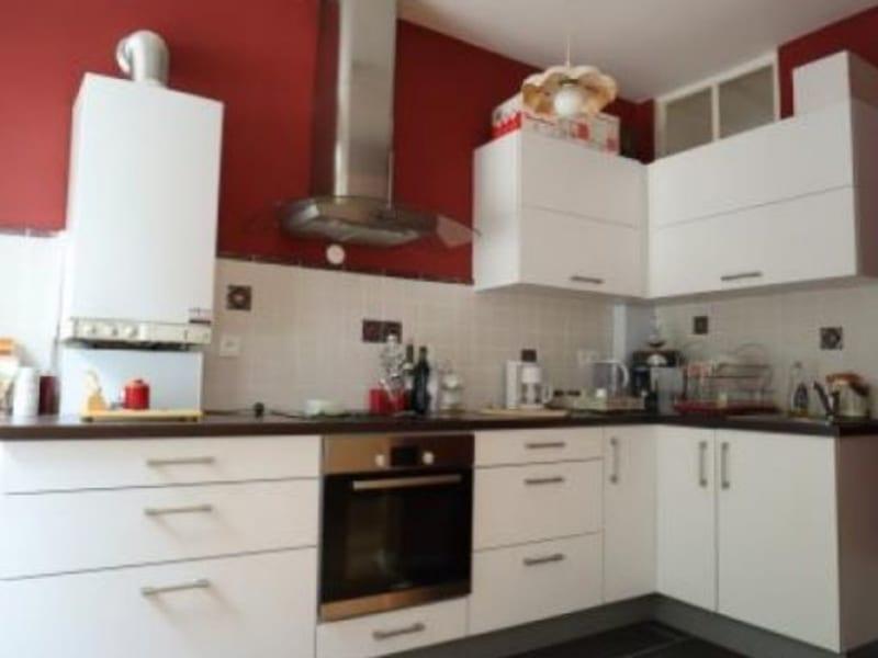 Vente appartement Brest 196900€ - Photo 4