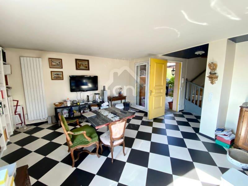 Verkauf wohnung Maisons laffitte 440000€ - Fotografie 2