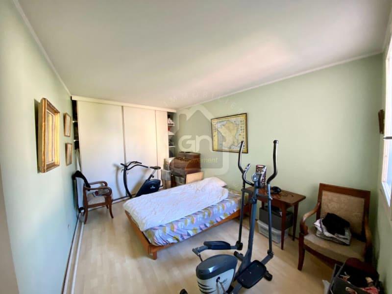 Verkauf wohnung Maisons laffitte 440000€ - Fotografie 3