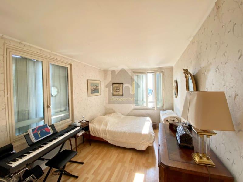 Verkauf wohnung Maisons laffitte 440000€ - Fotografie 4