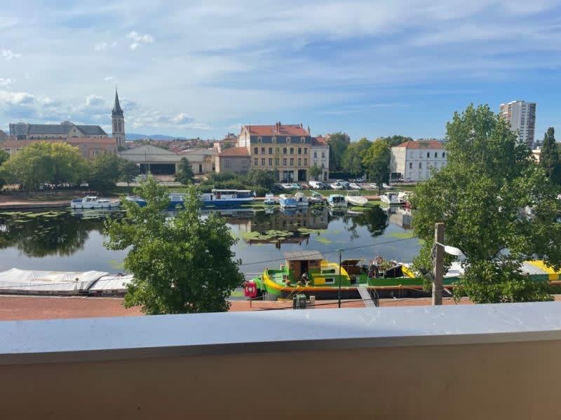 Location appartement Roanne 740€ CC - Photo 2