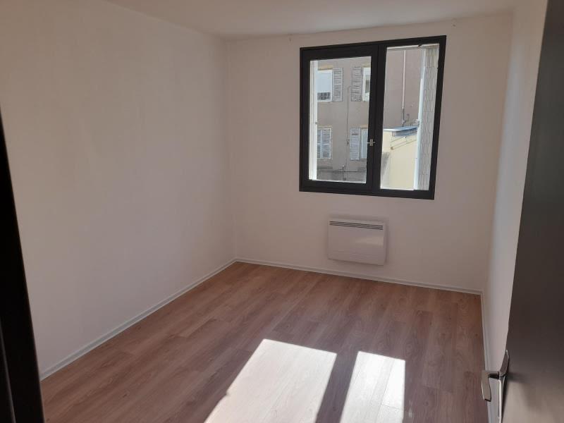 Location appartement Roanne 740€ CC - Photo 4