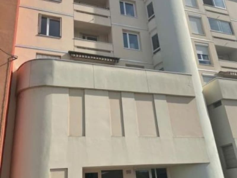 Location appartement Roanne 740€ CC - Photo 6