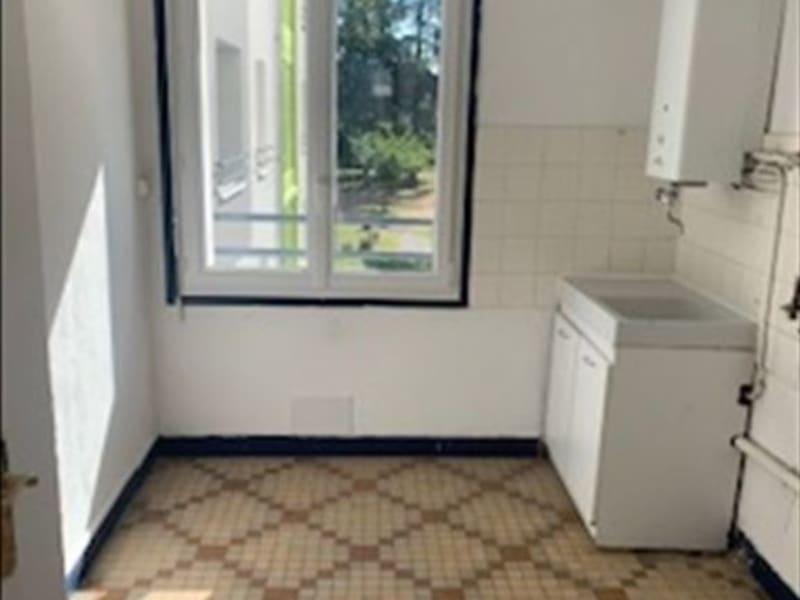 Vente appartement Roanne 64800€ - Photo 4