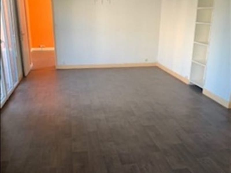 Vente appartement Roanne 64800€ - Photo 5