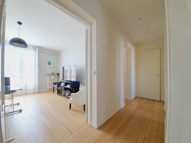 Sale apartment Noisy-le-sec 220000€ - Picture 4