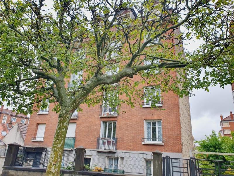 Sale apartment Noisy-le-sec 220000€ - Picture 9