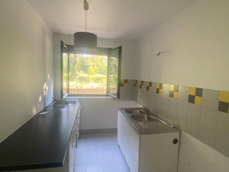 Vente appartement Vincennes 735000€ - Photo 2
